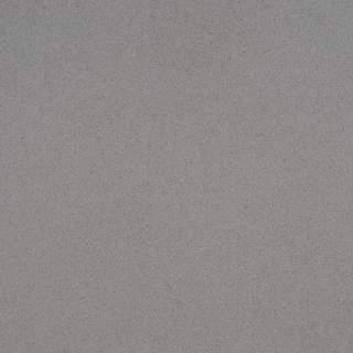 Smoke Grey Quartz