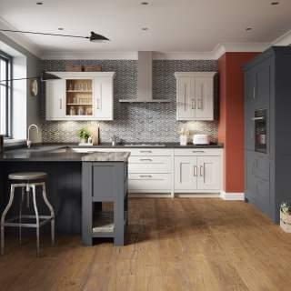 117517_PWS-Kitchen_Fitzroy_Cam01 (2)