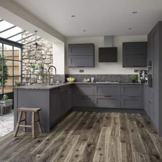 117517_PWS-Kitchen_Mornington-Shaker_Cam01 (1)