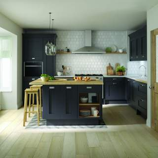 Milbourne_Charcoal_SN (1)